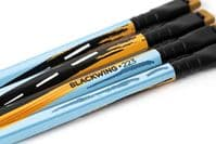 BLACKWING PENCIL VOL 223 - LIMITED EDITION - 12 Box